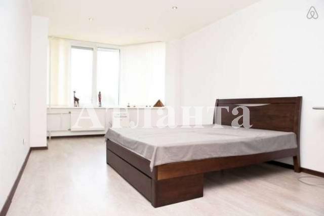 Продается 2-комнатная квартира на ул. Маловского — 75 000 у.е. (фото №5)