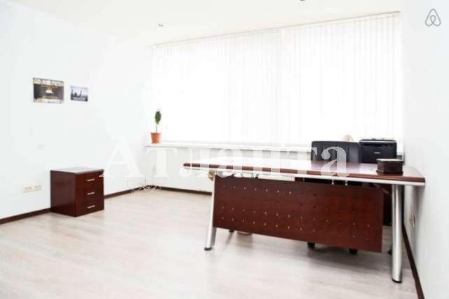 Продается 2-комнатная квартира на ул. Маловского — 75 000 у.е. (фото №6)