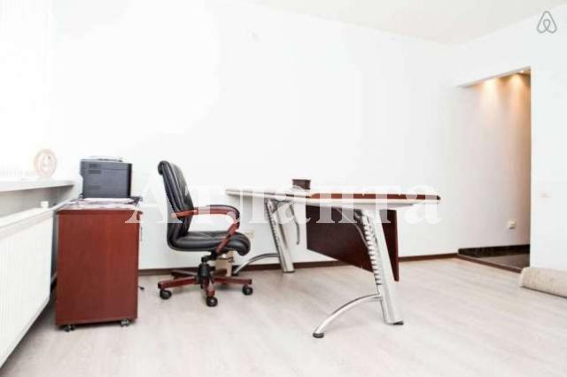 Продается 2-комнатная квартира на ул. Маловского — 75 000 у.е. (фото №7)