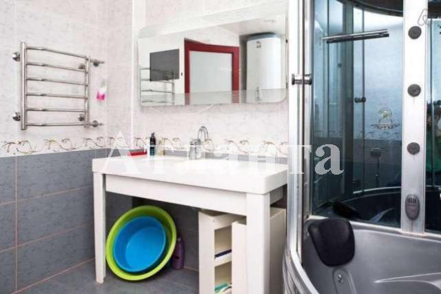 Продается 2-комнатная квартира на ул. Маловского — 75 000 у.е. (фото №8)