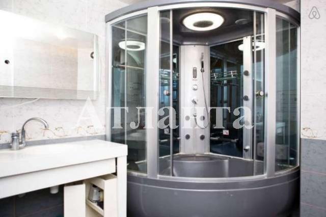 Продается 2-комнатная квартира на ул. Маловского — 75 000 у.е. (фото №9)