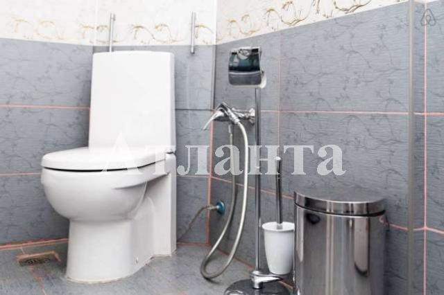 Продается 2-комнатная квартира на ул. Маловского — 75 000 у.е. (фото №10)