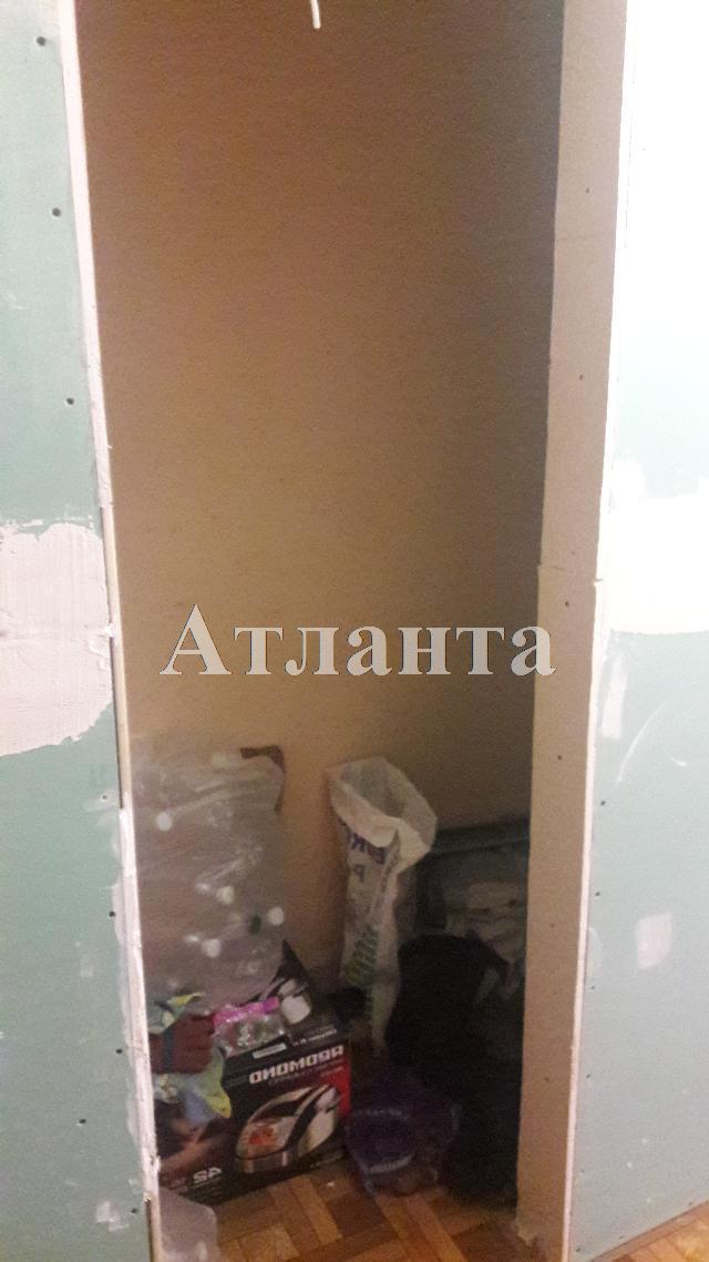 Продается 1-комнатная квартира на ул. Героев Сталинграда — 15 000 у.е. (фото №2)