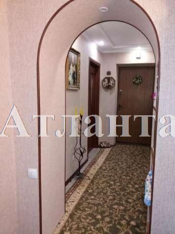 Продается 1-комнатная квартира на ул. Днепропетр. Дор. — 34 000 у.е. (фото №2)
