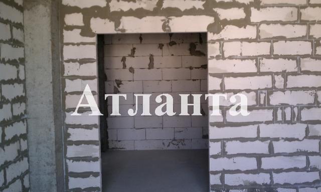 Продается 1-комнатная квартира на ул. Бочарова Ген. — 27 000 у.е. (фото №3)