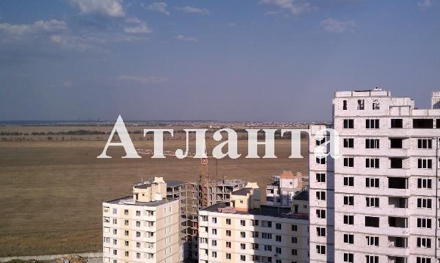 Продается 1-комнатная квартира на ул. Бочарова Ген. — 27 000 у.е. (фото №6)