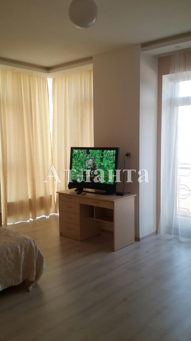 Продается 2-комнатная квартира на ул. Французский Бул. — 120 000 у.е. (фото №5)
