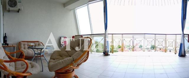 Продается 1-комнатная квартира на ул. Гагаринское Плато — 80 000 у.е. (фото №3)