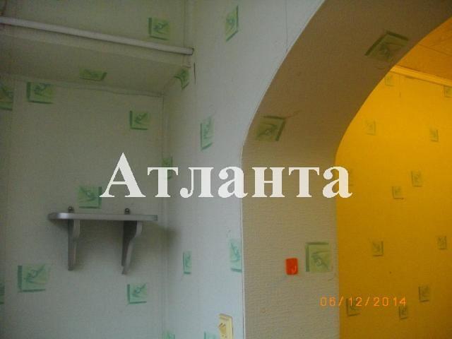 Продается 3-комнатная квартира на ул. Марсельская — 43 000 у.е. (фото №6)