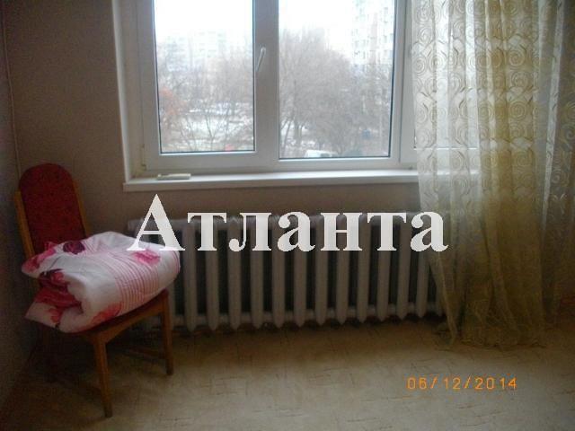 Продается 3-комнатная квартира на ул. Марсельская — 43 000 у.е. (фото №7)