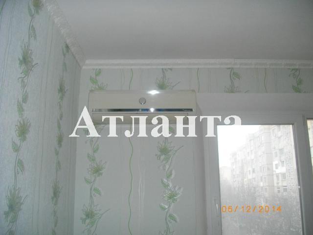 Продается 3-комнатная квартира на ул. Марсельская — 43 000 у.е. (фото №9)