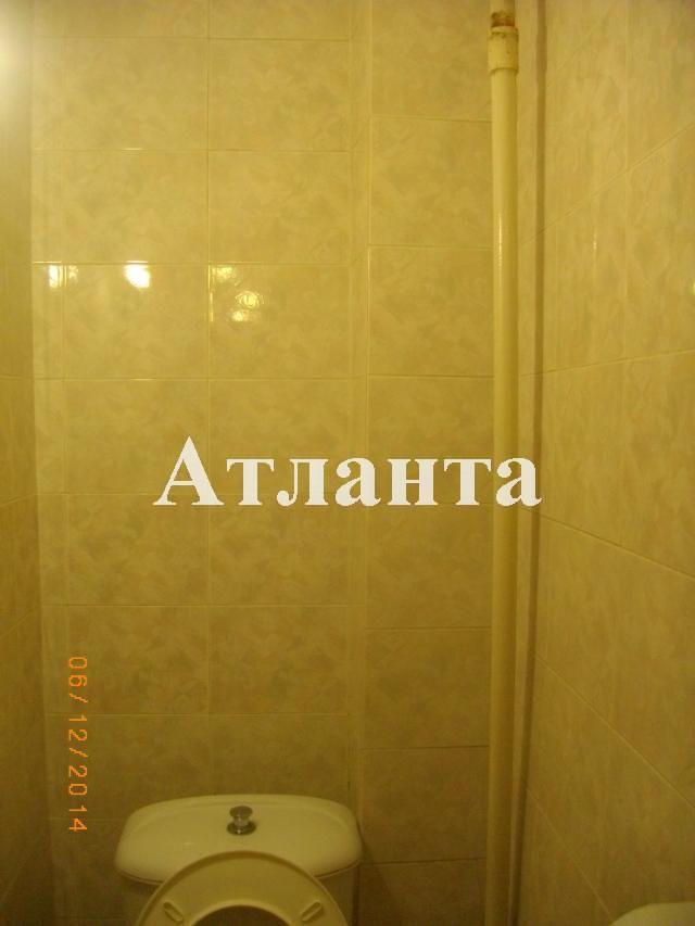 Продается 3-комнатная квартира на ул. Марсельская — 43 000 у.е. (фото №13)