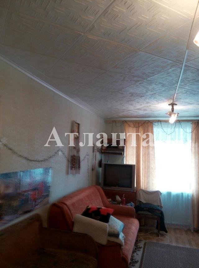 Продается 2-комнатная квартира на ул. Кузнецова Кап. — 23 500 у.е. (фото №3)