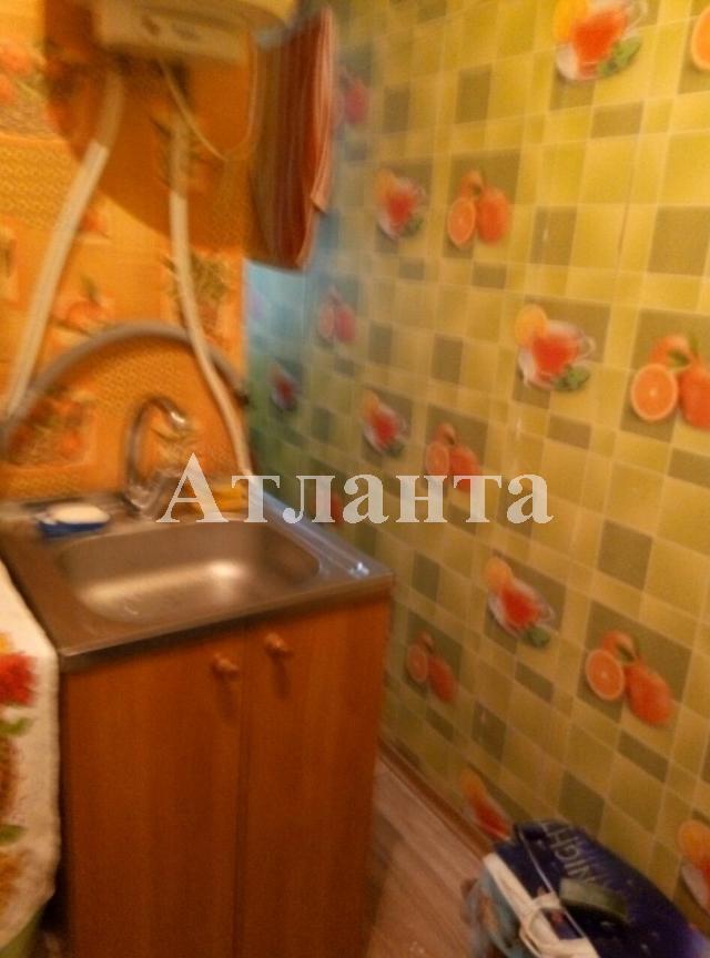Продается 2-комнатная квартира на ул. Кузнецова Кап. — 23 500 у.е. (фото №5)