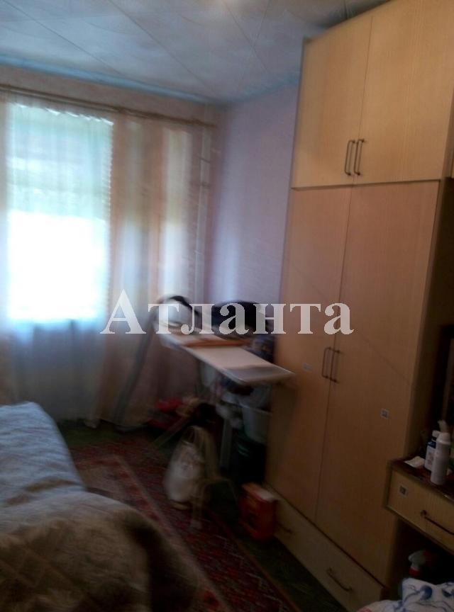 Продается 2-комнатная квартира на ул. Кузнецова Кап. — 23 500 у.е. (фото №7)