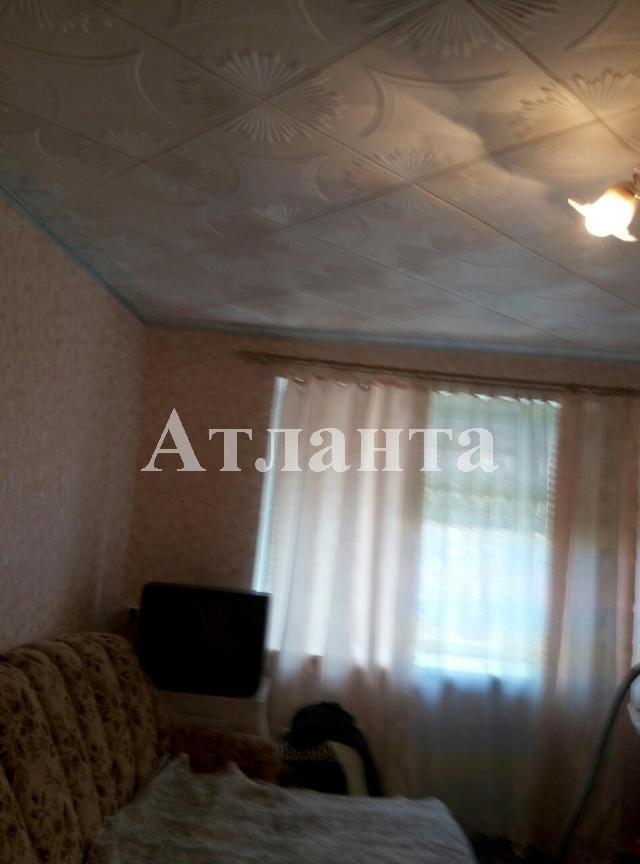Продается 2-комнатная квартира на ул. Кузнецова Кап. — 23 500 у.е. (фото №8)