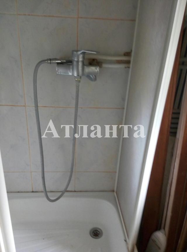 Продается 2-комнатная квартира на ул. Кузнецова Кап. — 23 500 у.е. (фото №9)