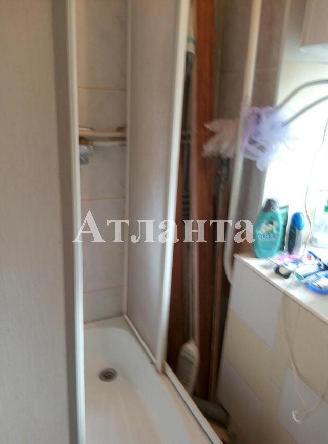 Продается 2-комнатная квартира на ул. Кузнецова Кап. — 23 500 у.е. (фото №10)