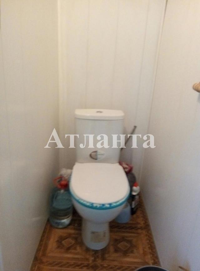 Продается 2-комнатная квартира на ул. Кузнецова Кап. — 23 500 у.е. (фото №11)