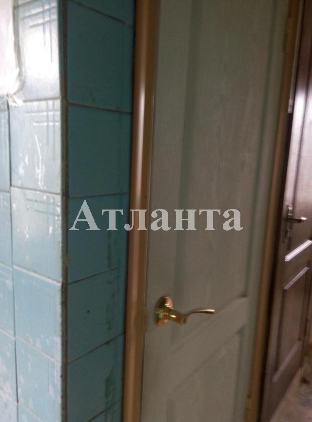 Продается 2-комнатная квартира на ул. Кузнецова Кап. — 23 500 у.е. (фото №12)