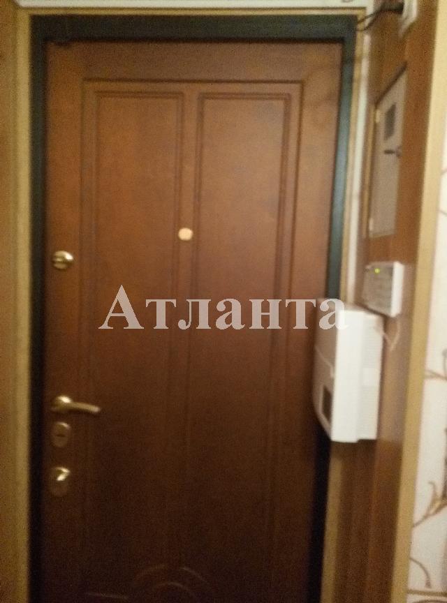 Продается 3-комнатная квартира на ул. Бочарова Ген. — 55 000 у.е. (фото №14)
