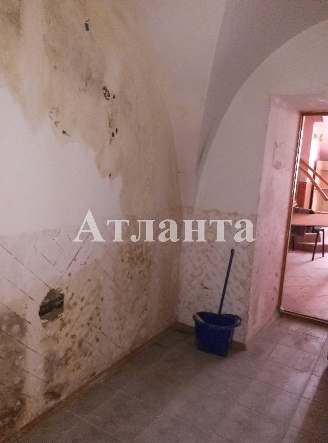 Продается 1-комнатная квартира на ул. Маяковского Пер. — 20 000 у.е. (фото №3)