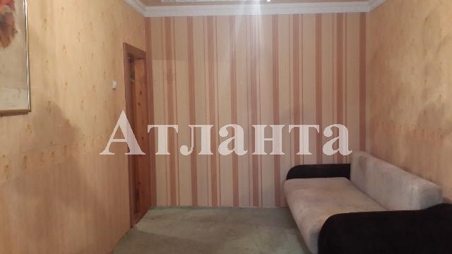 Продается 3-комнатная квартира на ул. Проспект Добровольского — 57 000 у.е. (фото №5)