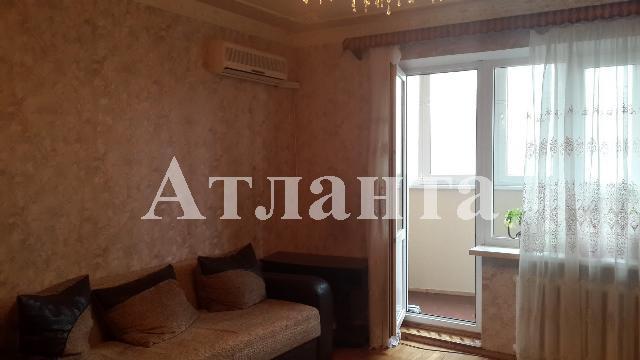 Продается 3-комнатная квартира на ул. Проспект Добровольского — 57 000 у.е. (фото №6)