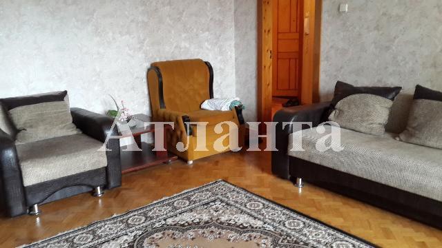 Продается 3-комнатная квартира на ул. Проспект Добровольского — 57 000 у.е. (фото №18)