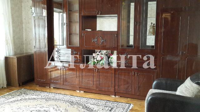 Продается 3-комнатная квартира на ул. Проспект Добровольского — 57 000 у.е. (фото №19)
