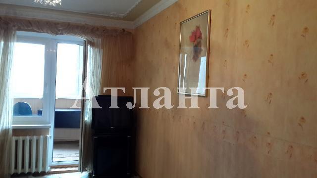 Продается 3-комнатная квартира на ул. Проспект Добровольского — 56 000 у.е. (фото №23)