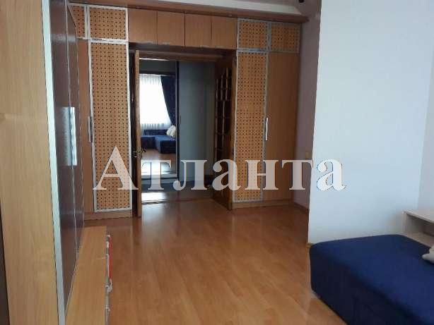 Продается 3-комнатная квартира на ул. Высоцкого — 60 000 у.е. (фото №3)