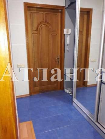 Продается 3-комнатная квартира на ул. Высоцкого — 65 000 у.е. (фото №4)