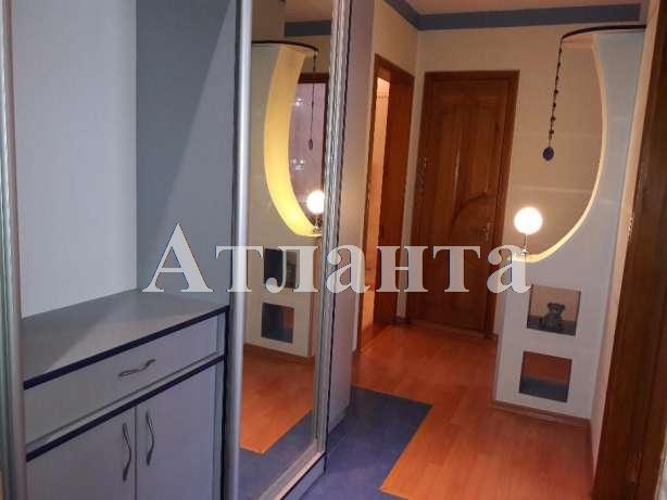 Продается 3-комнатная квартира на ул. Высоцкого — 65 000 у.е. (фото №5)