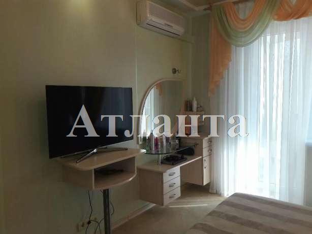 Продается 3-комнатная квартира на ул. Высоцкого — 60 000 у.е. (фото №7)
