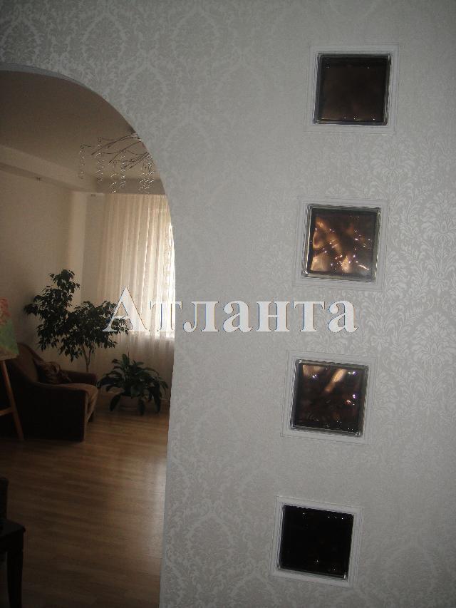 Продается 1-комнатная квартира на ул. Марсельская — 44 000 у.е. (фото №6)