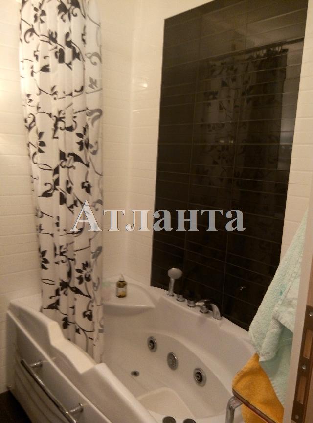 Продается 1-комнатная квартира на ул. Марсельская — 44 000 у.е. (фото №8)