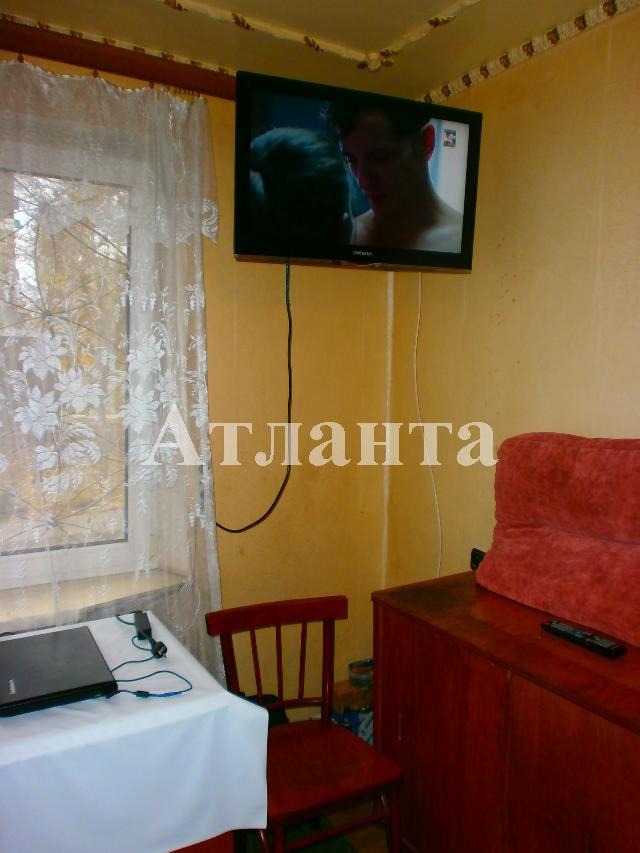 Продается 3-комнатная квартира на ул. Бочарова Ген. — 50 000 у.е. (фото №3)