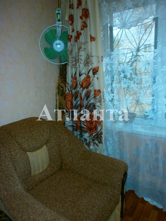 Продается 3-комнатная квартира на ул. Бочарова Ген. — 50 000 у.е. (фото №6)