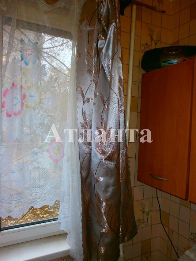 Продается 3-комнатная квартира на ул. Бочарова Ген. — 50 000 у.е. (фото №10)