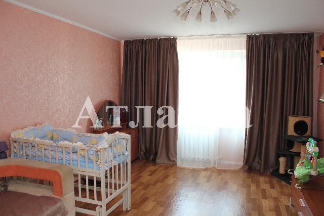 Продается 1-комнатная квартира на ул. Марсельская — 41 000 у.е. (фото №2)