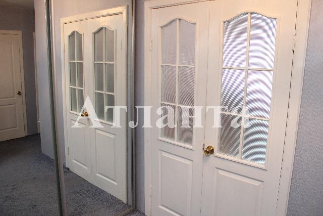 Продается 1-комнатная квартира на ул. Марсельская — 41 000 у.е. (фото №4)