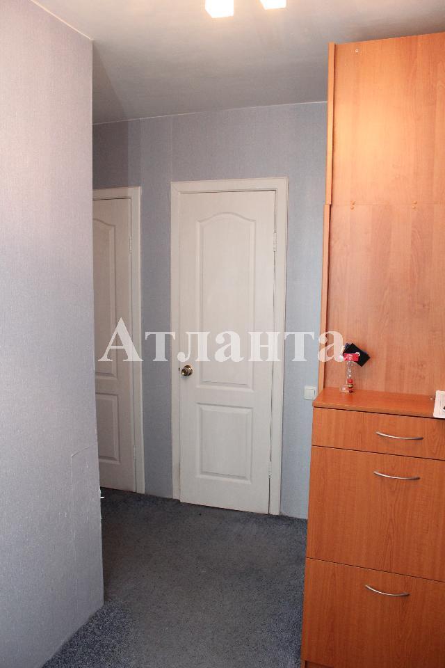 Продается 1-комнатная квартира на ул. Марсельская — 41 000 у.е. (фото №6)