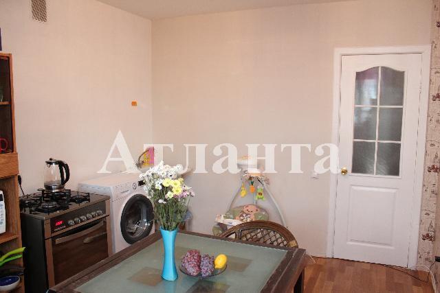 Продается 1-комнатная квартира на ул. Марсельская — 42 000 у.е. (фото №10)