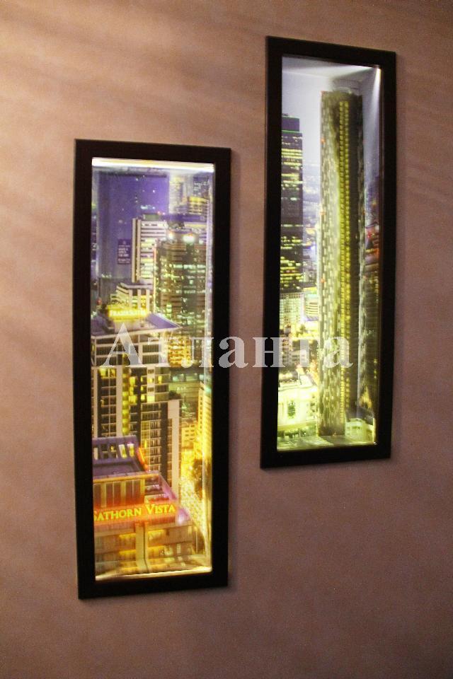 Продается 1-комнатная квартира на ул. Днепропетр. Дор. — 33 000 у.е. (фото №4)