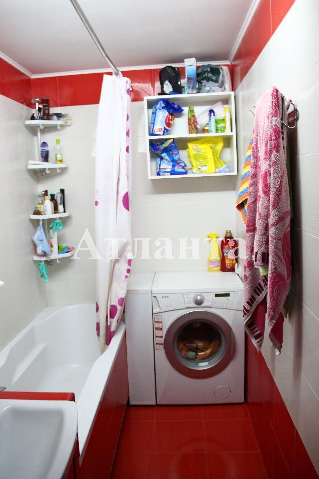 Продается 1-комнатная квартира на ул. Днепропетр. Дор. — 33 000 у.е. (фото №11)