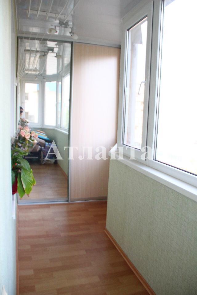 Продается 1-комнатная квартира на ул. Днепропетр. Дор. — 33 000 у.е. (фото №16)