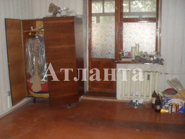 Продается 4-комнатная квартира на ул. Бочарова Ген. — 70 000 у.е. (фото №3)