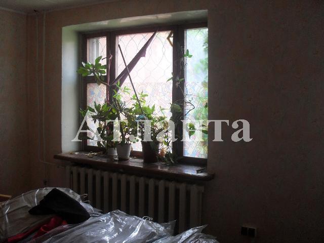 Продается 4-комнатная квартира на ул. Бочарова Ген. — 70 000 у.е. (фото №4)