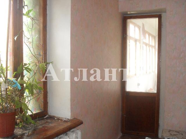 Продается 4-комнатная квартира на ул. Бочарова Ген. — 70 000 у.е. (фото №5)